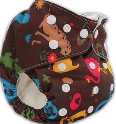 all natural diapers - cheap cloth diapers Kawaii Cloth Diapers, Cloth Diaper Cakes, Cloth Diaper Liners, Prefold Cloth Diapers, Wash Cloth Diapers, Luvs Diapers, Newborn Diapers, Diaper Covers, Burp Cloths