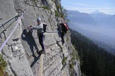 Afbeeldingsresultaat voor out door klimmen
