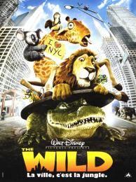 regarder The Wild full streaming vk - http://streaming-series-films.com/regarder-the-wild-full-streaming-vk/