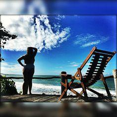 ...ah vai me diz o que é o sufoco que eu te mostro alguém a fim de te acompanhar e se o caso for de ir à praia eu levo essa casa numa sacola... #Quote #LosHermanos #UltimoRomance #Music #Lyrics #Song #Musica #Rock #RockNacional #Beach #Sun #NaturalBeauty #Perfection #TB #Daily #Memories #Moment #Mood #Pic #Picture #Photo #PicOfTheDay #PictureOfTheDay #PhotoOfTheDay #InstaPic #InstaPicture #InstaPhoto #Instagramers Natural Beauty from BEAUT.E