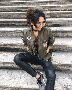 outfits ideas vestir diferente