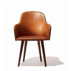 Antiques Four Pk-12 Poul Kjaerholm Dining Chairs Mid Century Modern E Kold Christensen Dependable Performance Furniture