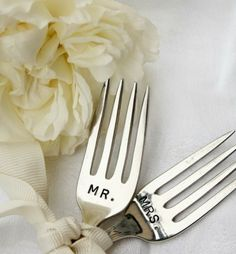 {i would almost have another wedding, with drew of course, just for these}
