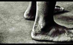 La pobreza: Un mal del que no escapa Venezuela