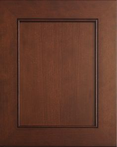 Custom Bathroom Vanities Northern Virginia cabinet doorplywood or mdf with hpl pvc | hotel vanity