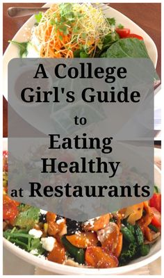 How to eat healthy at college dining hall college and beyond how to eat healthy at college dining hall college and beyond pinterest ccuart Gallery