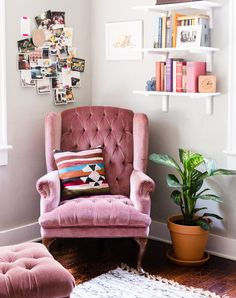 7 Easy Ways to Make Your Bedroom More Cozy #RueNow