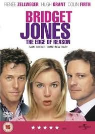 Bridget Jones the edge of reason [Vídeo-DVD] / directed by Beeban Kidron