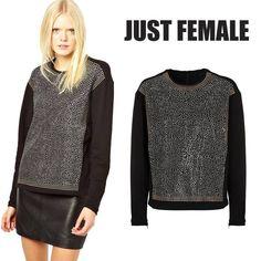 Fashion armor ;)  Just Female