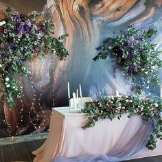 Bridal Table, Wedding Table, Beach Wedding Decorations, Wedding Preparation, Sweetheart Table, Reception Table, Decoration Table, Best Day Ever, Flower Tutorial