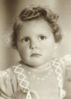 Rachel van Gelder murdered in Auschwitz on Jul. 26, 1942.