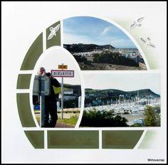 Cotentin 2012 - Dielette