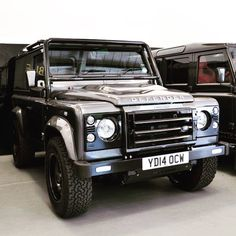 Image 1/4... The same Defender, different exterior details! Each of the 4 images that we'll be posting over the next 2 days is the same model with subtle modifications. This just shows the power of automotive customisation! -  #TwistedDefender #Defender #LandRover #Customised #Style #4x4 #LandRoverDefender #Lifestyle #Premium #Details #Exterior #Automotive #Handmade #Handcrafted #OffRoad #OffRoading #Modified #AntiOrdinary #DifferenceInDetail