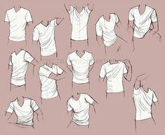 Imagen de art, drawing, and clothes