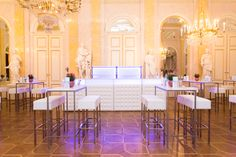 Russische Avantgarde in der Albertina in Wien – mit Mietmöbel FÖHR Albertina, Table, Furniture, Home Decor, Homemade Home Decor, Mesas, Home Furnishings, Desk, Decoration Home