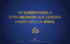 FB_IMG_1426598917669.jpg