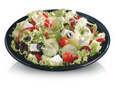 King Delight Akdeniz Salata