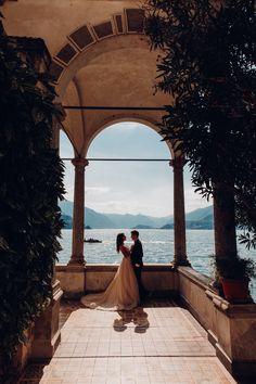 Weddinng shooting in Villa Monastera Lake Como, Villa, Wedding, Valentines Day Weddings, Weddings, Fork, Villas, Marriage, Chartreuse Wedding