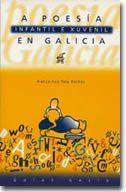 A poesía infantil e xuvenil en Galicia, Blanca-Ana Roig Rechou, Col Guías Gálix. Teófilo Piñeiro Edicións / Asociación Gálix Santiago de Compostela, 2000 http://www.filix.org/ensaio/poesia.html Estudo sobre a poesía infantil-xuvenil galega que se abre cunha panorámica histórica, desde a Idade Media ata a actualidade.