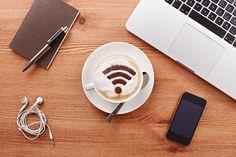 O roteador certo para sua casa.  Veja mais em efacil.com.br/simplifica