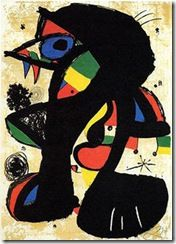 joan-miro-artwork-medium-59805