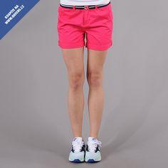 Dámské shorts Nike