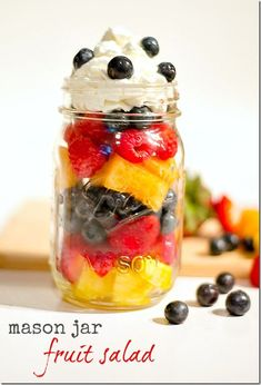 fruit-salad-in-a-mason-jar final