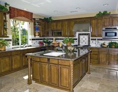 Custom Kitchen Cabinets Product | ... Custom Cabinets and Custom Kitchen Remodeling. Your #1 Kitchen