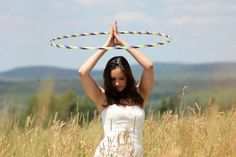 Andrea Gianchiglia: The Wedding Photo - http://www.hooping.org/2012/07/andrea-gianchiglia-4/