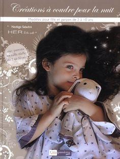 Créations à coudre pour la nuit de Nadège Saladini http://www.amazon.fr/dp/2814100939/ref=cm_sw_r_pi_dp_2M5Jwb161XMWT