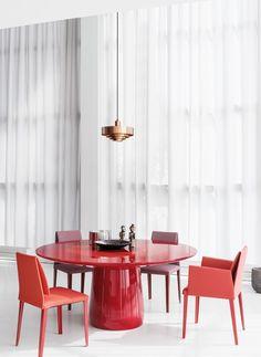 637 fantastiche immagini su Tables   DESIGN nel 2019   Dinner table ...