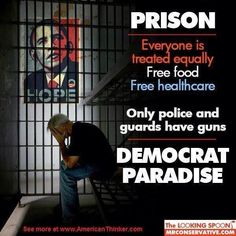 California has a freeway named after Ronald Reagan.Chicago will name a prison cell after Barack Obama!#tcot pic.twitter.com/KRo1EtevTv #cashinin