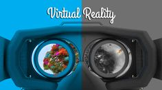 #TIBS  #Blog Overview of Virtual Reality  http://tibs.me/blog/virtual-reality/