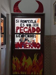 Mr Everything, Senior Jackets, Alcohol Humor, Ideas Para Fiestas, I Wallpaper, Prom Party, Bari, Kids And Parenting, Diy Room Decor