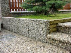 или дорожки... бетон, своими руками, сделай сам