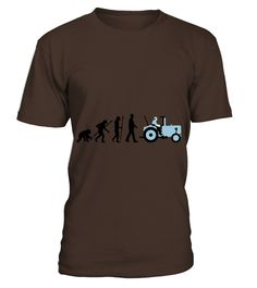 evolutionofmanfarmerwithtractorb3 Mugs  Drinkware  #gift #idea #shirt #image #funny #job #new #best #top #hot #engineer