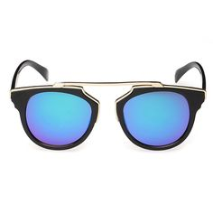 trendy sunglasses - Google Search