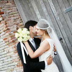 Avoriophoto: * Real Wedding - Mare e Pineta Beach Wedding - Virginia + Nicola *