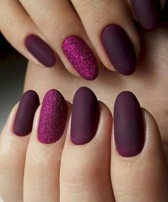 Gorgeous 56 Best Nails Art Designs Ideas to Try https://stiliuse.com/56-best-nails-art-designs-ideas-try #nailart