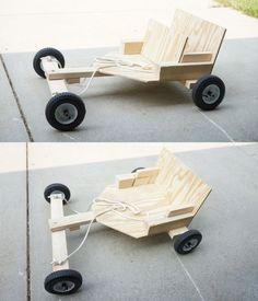Picture of Kart.JPG