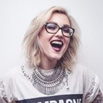 """4,162 Likes, 25 Comments - ✨Celina Rydén✨ (@celinaryden) on Instagram: """"Light Elegance hard gels used: ✨ Nibble My Neck, Velvet Lace, Glam ✨Light Elegance Ambassador and…"""""""