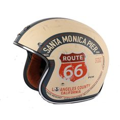 Livraison-gratuite-originale-2015-nouvelle-torc-t50-3-4-DOT-Certifiated-casco-capacetes-casque-torc-casques.jpg (800×800)