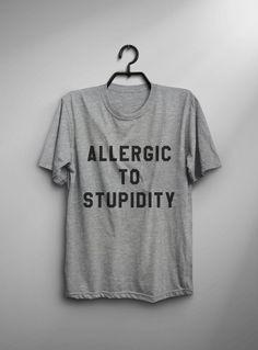 Ich Muss Auf Kreuzfahrt Nur FÜr Kurze Stylisches T-Shirt Damen