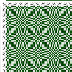 draft image: xc00081, Crackle Design Project, Ralph Griswold, 4S, 4T NO TABBY SHOTS REQUIRED