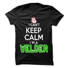 nice Best t shirts buy online Im The Luckiest Welde