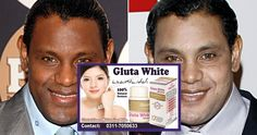 Reduced glutathione supplement 100% natural pure skin care body whitening capsule-call-03244562447