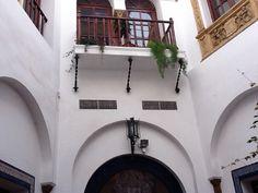 Federacion Economica de Tucumán Mirror, Furniture, Home Decor, Round Bathroom Mirror, Decoration Home, Room Decor, Mirrors, Home Furnishings, Home Interior Design