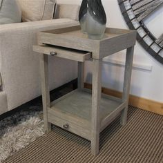 Coreto Side Table #furniture #interiordesign #desmoines #awesome #style #interiorinspiration #homedecor