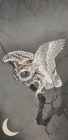 Hiroshige Ando