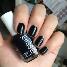 Essie - Licorice (88)